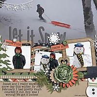 2015_let_it_snow.jpg