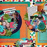 2015_summer_web.jpg