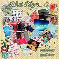 2016-02-01_What_I_Love_DFD_LoveBug3_post.jpg