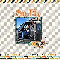 2016-04-09-1122-So-Fly-web.jpg