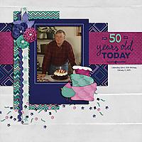 2016-04-22_LO_50th-Birthday.jpg