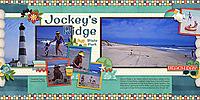 2016-06-02_LO_1986-05-Jockey_s-Ridge-State-Park-in-NC.jpg