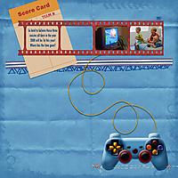 2016-06-cousins-video-games.jpg