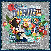 2016-07_jbs-kd-ns-BacktoSchool_web.jpg
