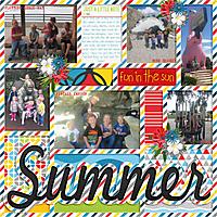 201_0814_LKD_My_Summer_Story_T1b_web.jpg