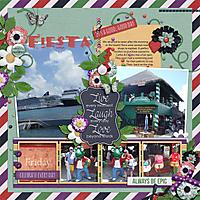 21-0410-costa-maya-DFD_WelcomeWagon2-copy.jpg