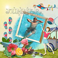 2134_ddr_summer1.jpg