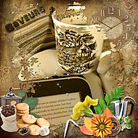 2145_chris_Chocoffee1.jpg