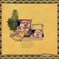 218-11-11-PrincessByCFALBRO.jpg
