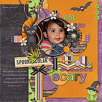 23-Not-so-scarry.jpg