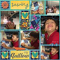 23-playing-sewing-machine-DT_DBD10_temp2-copy.jpg