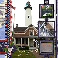 25-St-Simons-Lighthouse-LKD-LittleBig-T2-copy.jpg