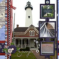 25-St-Simons-Lighthouse-LKD-LittleBig-T2-copy.jpg