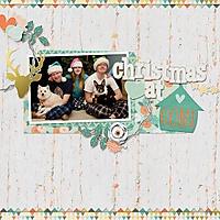 25-christmas-at-home-rr.jpg