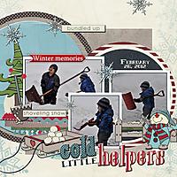 26-Feb-Cold-little-Helpers.jpg