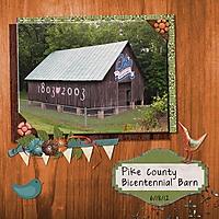 28-Pike-County-Barn.jpg