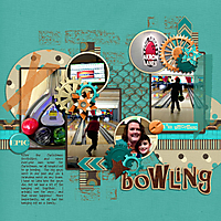 29-bowling-700.jpg