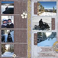 29th_Birthday.jpg
