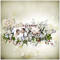 2_14_Love_weddding_pt_2_post.jpg