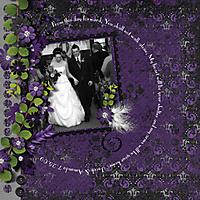 2_25_12_GS_MY_SORROW_WEDDING.jpg