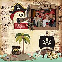 2_Pirate.jpg