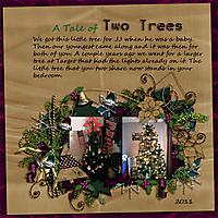 2trees.jpg
