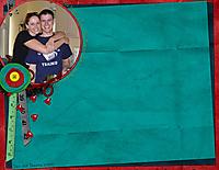 3-14-07_Dan_and_Deanna.jpg