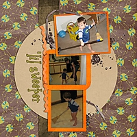 3-3-07_Sweeper.jpg