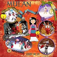 3-3-13-Disney_on_Ice_Mulan_Small_.jpg