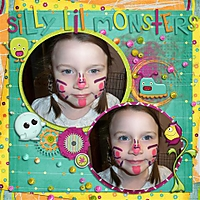 3-9-12-Silly_Lil_Monsters_Small_.jpg