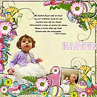 30-Easter-2013.jpg