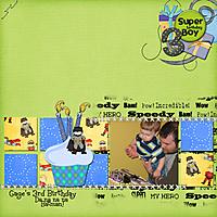 3rd_birthday_gage_copy.jpg