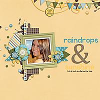 4-19_RaindropsNSunshine.jpg