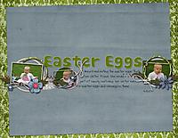 4-8-07_Anna_at_Easter.jpg