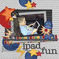 4-Ipad-Fun.jpg