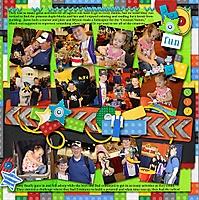 4-LegoFestRside2012.jpg