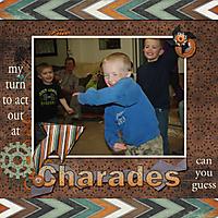 4-William_charades_2013.jpg