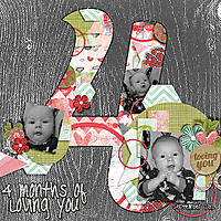 4-months-of-loving-you.jpg