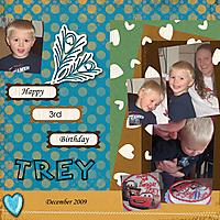 41-trey-3rd-bday-web.jpg