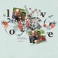 49-love.jpg