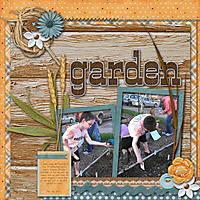 4H_gardening_web.jpg