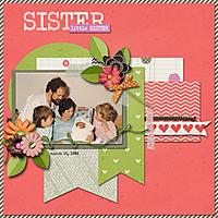 4_13_Simple_Girl_littlesister-web.jpg