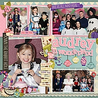 4th_Birthday_Audrey_DFD_MorePicturesToLove1.jpg