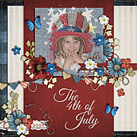 4th_of_July_copy.jpg