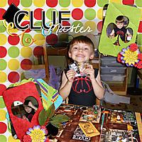 5-12-clue-master-1.jpg