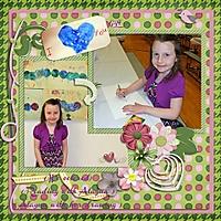 5-3-13_Grandparent_s_Day2_Small_.jpg