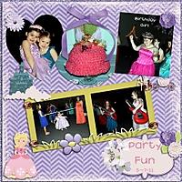 5-7-11_Party_Fun_Small_.jpg