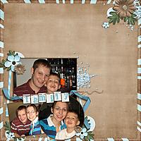 5-8-09_Family.jpg