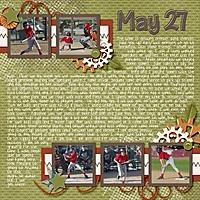5-May_27_2014_small.jpg