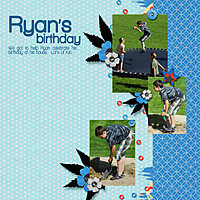 5-McKay_birthday_s.jpg